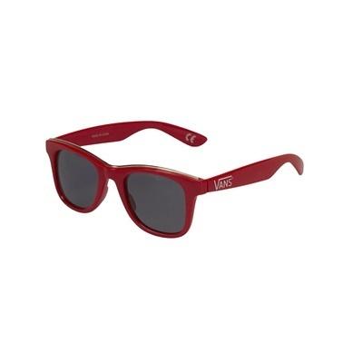 Vans Güneş Gözlüğü Kırmızı